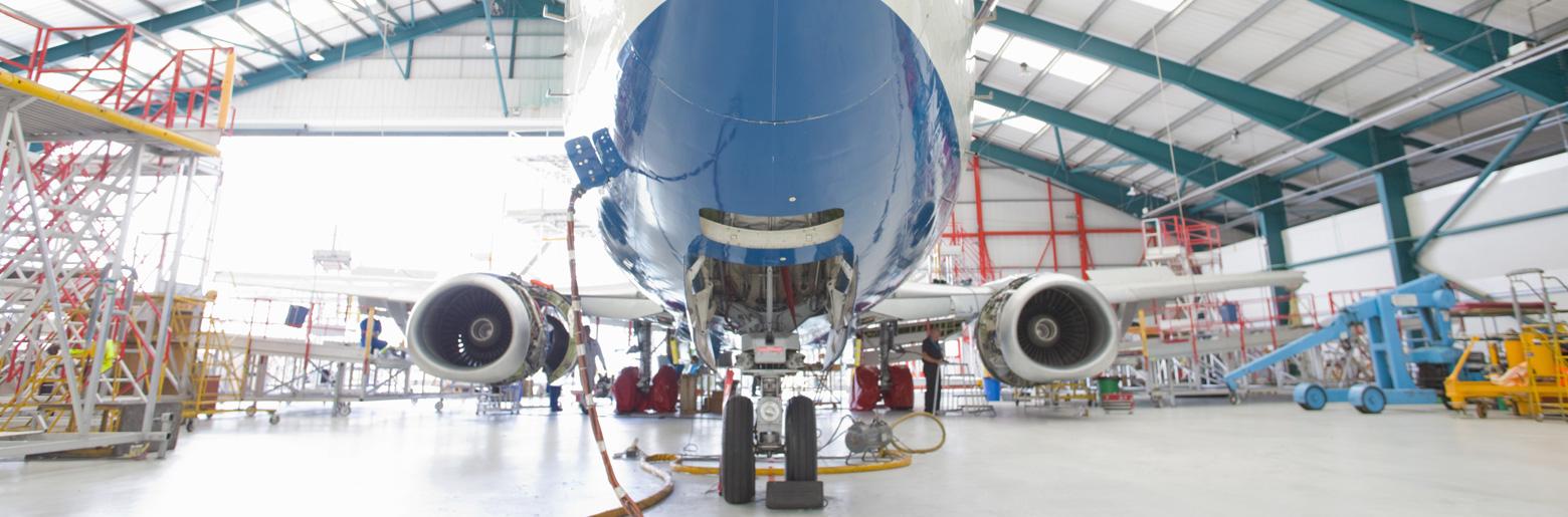 Stand-S5000Faccél-mainte-aéronaut