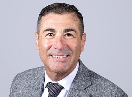 Gustavo Alberto Roldan de Belmira