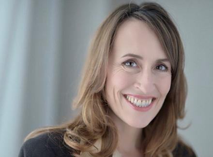 Kathleen Clark Bracco