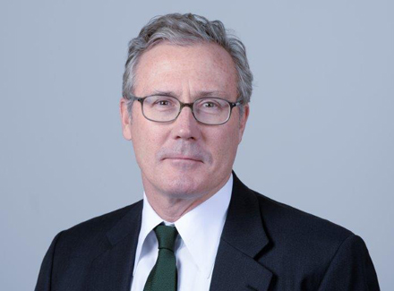 Michael Gollner