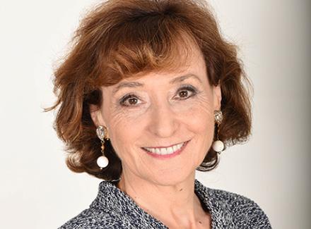 Noëlle Lenoir