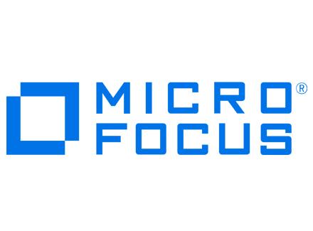 Micro-Focus