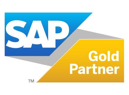 SAP-Partner