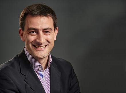 Emmanuel Gambart de Lignières
