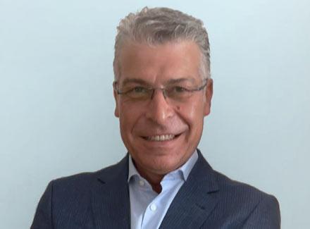 Enrique Hermoso