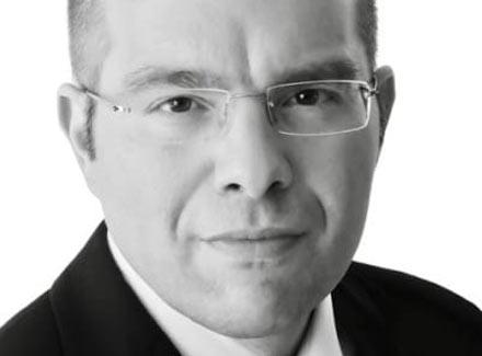 Robert Boelke
