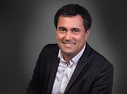 Yves Pelissier